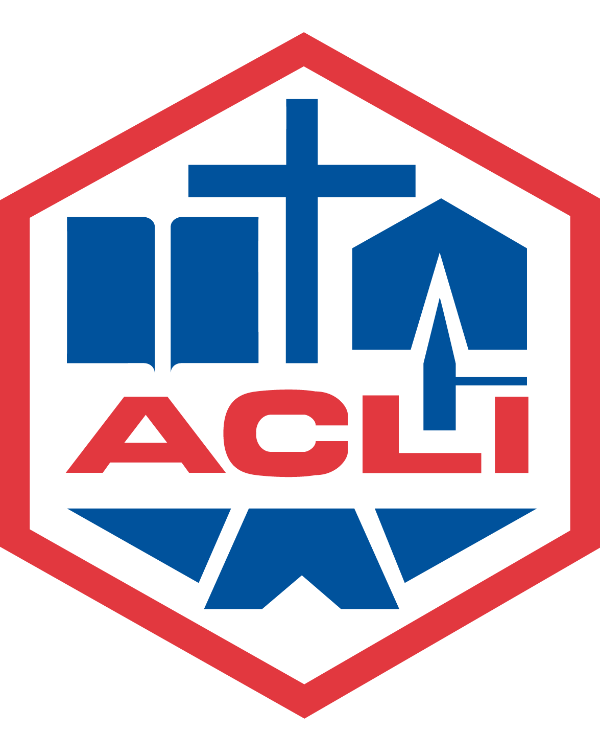 ACLI Bergamo
